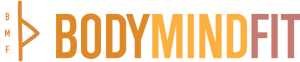 body mind fit logo