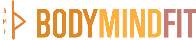 Shop Fitness Equipment | Bodymind-fit.com