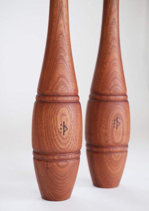 regular Indian clubs in sapele