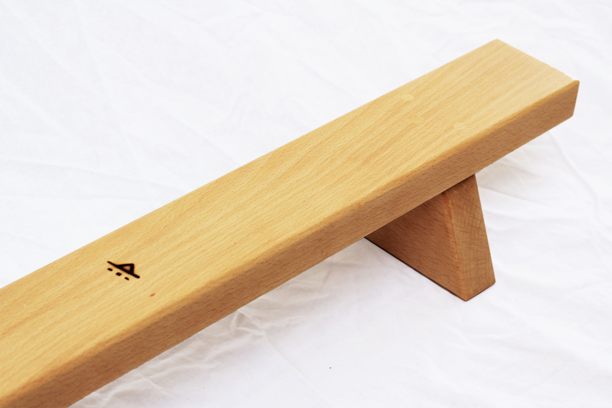 Push-up Boards Shena,Health /& Longevity,/Shena Push Up Board,/Zurkhaneh