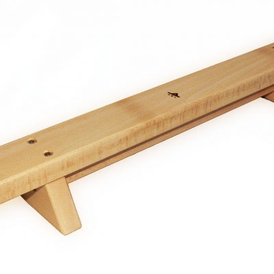shena premium wood push-up board