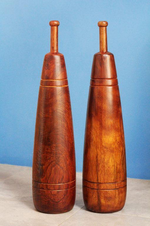 12kg Persian mils pair – 24kg set