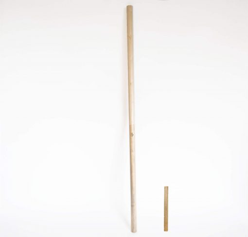 5 ft bo staff