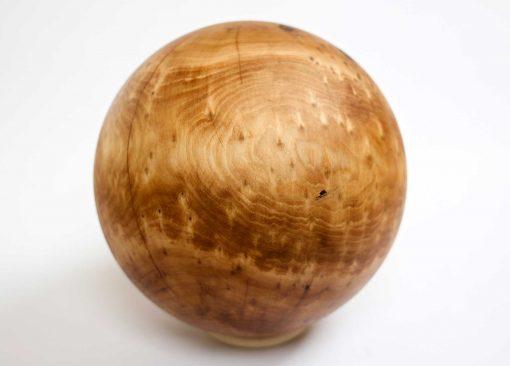 premium regular taichi ball