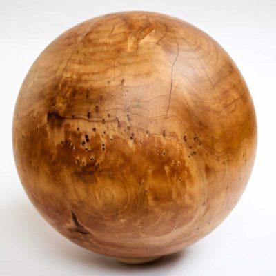 premium large taichi ball