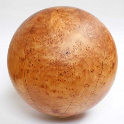 premium ex-large taichi ball