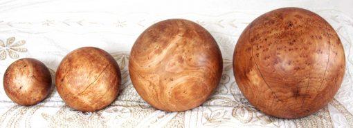 premium taichi ball family