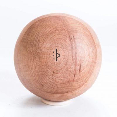 7.5 inch tai chi balls for sale
